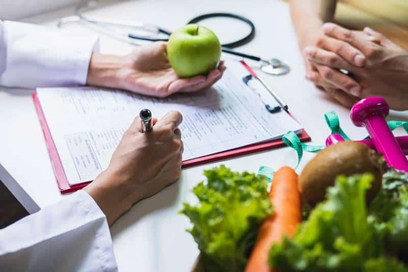 Medicinska dijeta forum