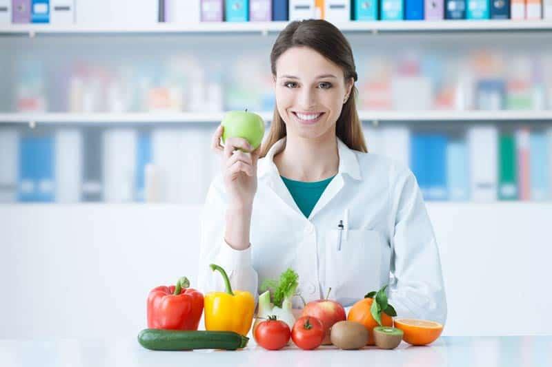 medicinska dijeta jelovnik