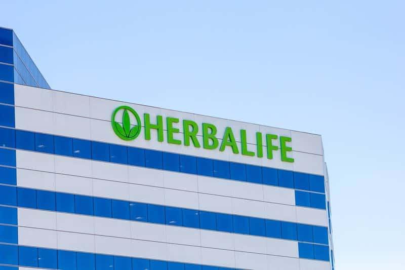 Herbalife najpovoljnije