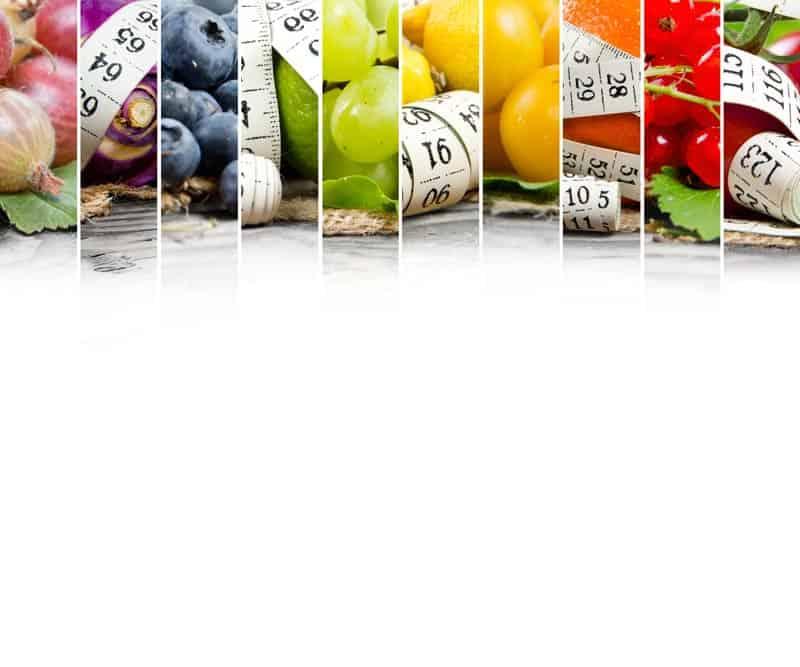 Herbalife proizvodi cijena