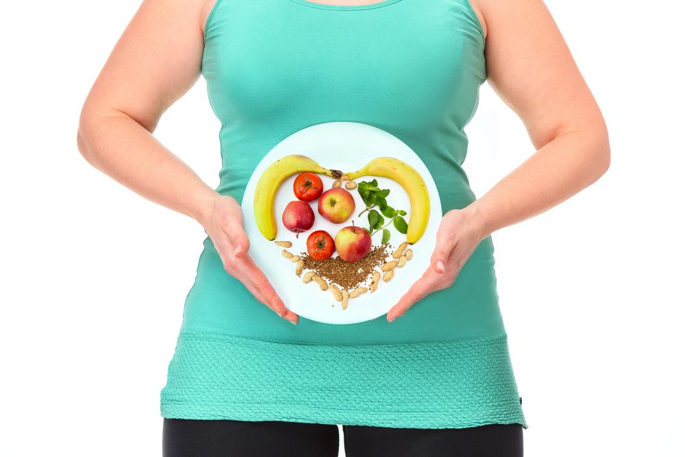 Dijeta za trbuh