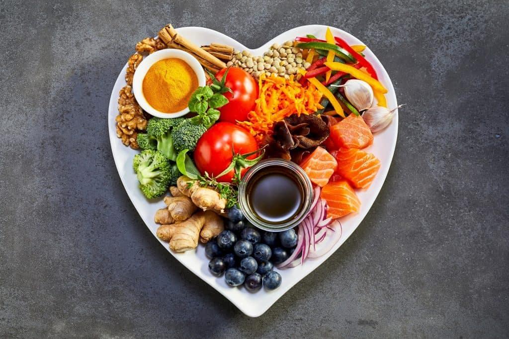 Dijetalna hrana