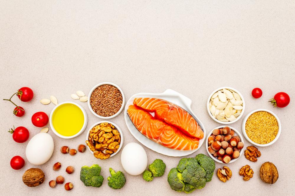 Dijetalna ishrana