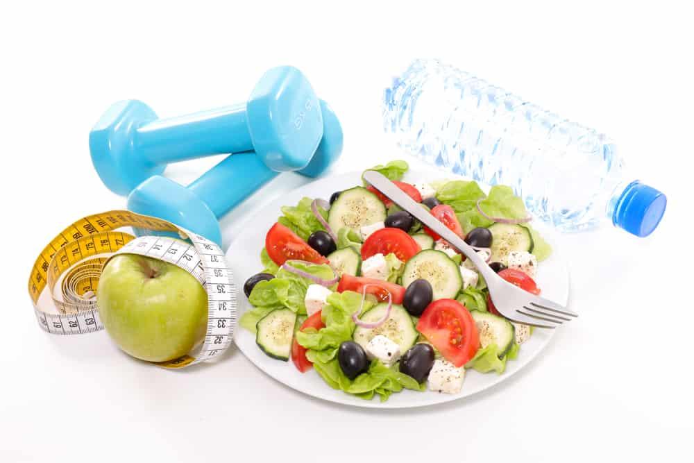 Dijetna prehrana