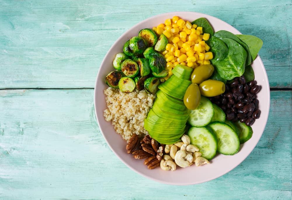 Hrana za dijetu