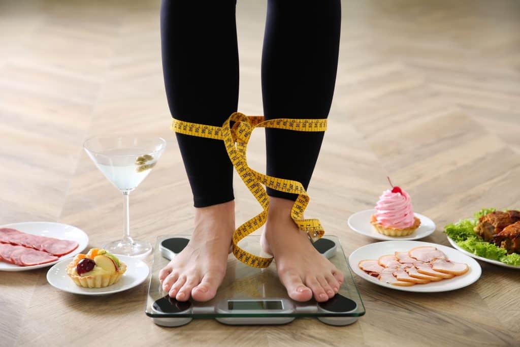 Koliko kalorija treba unositi dnevno