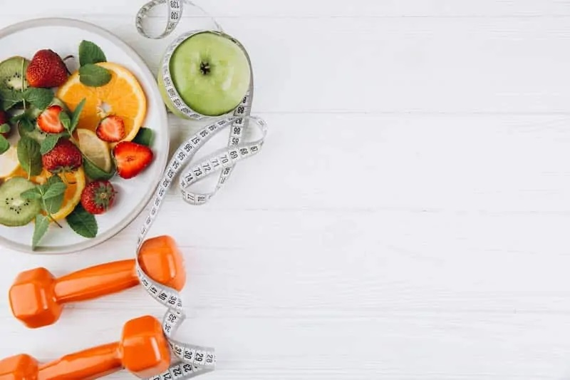 Narančina dijeta