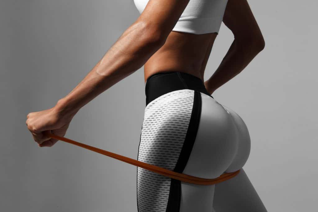 Vježbe za bicepse