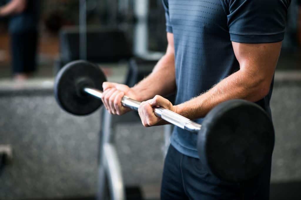 Vježbe za podlakticu